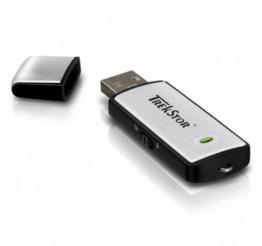 TrekStor USB-Stick »CS 32GB«