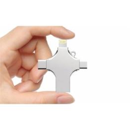 Usb-Stick : 32 Gb/1 (84292585)